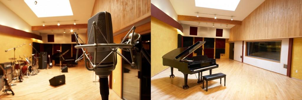 studio-instruments